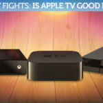 Why would anyone game on an Apple TV? – AppleTV 4 Jailbreak (appletv4jailbreak.com)