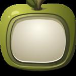アップルは新「Apple TV」アプリを日本でも配信開始! | スマホアプリやiPhone/Androidスマホなどの各種デバイスの使い方・最新情報を紹介するメディアです。 – AppleTV 4 Jailbreak (appletv4jailbreak.com)