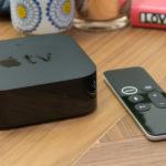 Apple TV 6 release date and rumours: tvOS updated but no new hardware for 2018 – AppleTV 4 Jailbreak (appletv4jailbreak.com)