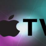 Latest Rumors On The Next Six Generation Apple TV Model – AppleTV 4 Jailbreak (appletv4jailbreak.com)